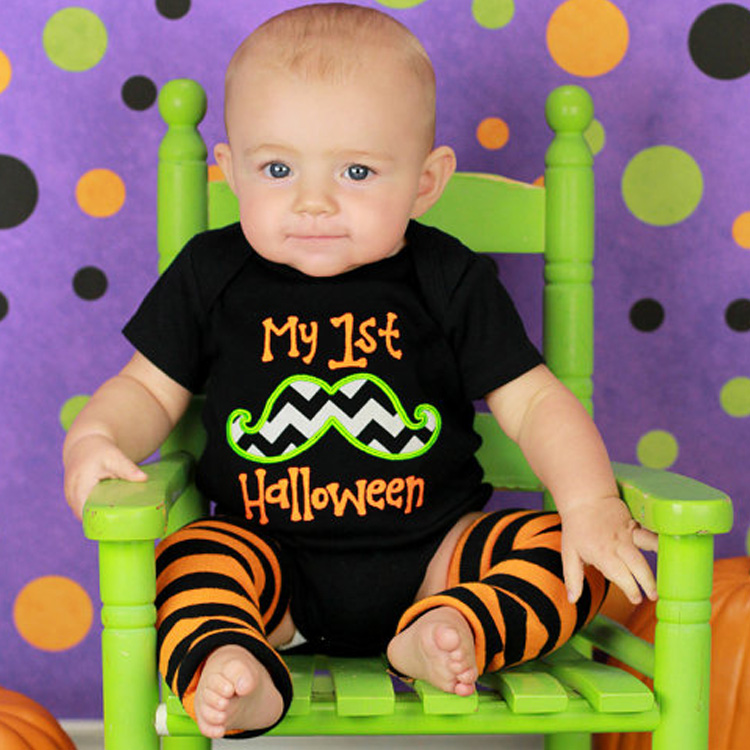 Halloween Shirts & More
