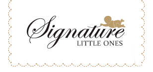 Signature Little Ones Inc