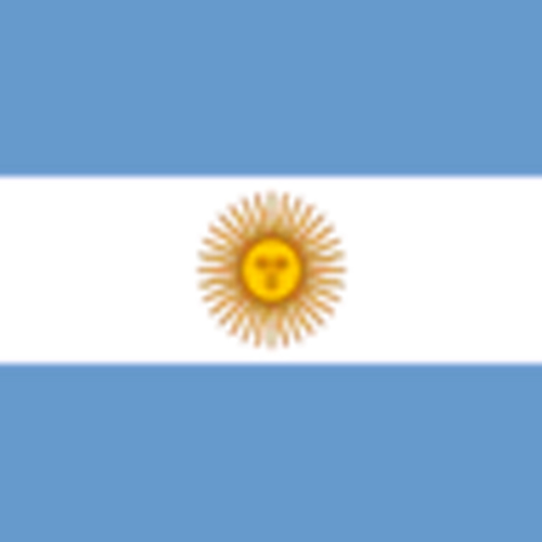Argentina Collection