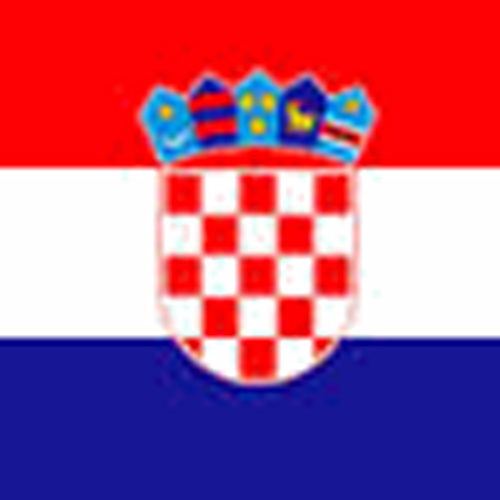 Croatia Collection