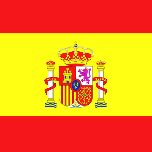 Spain Collection