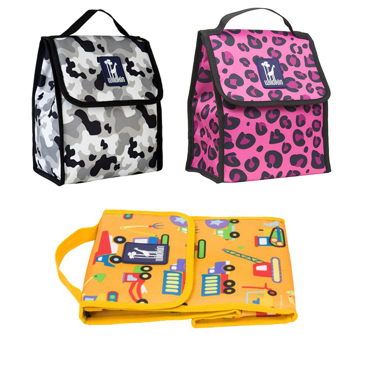 Munch 'n Lunch<br>NEW!<br>(Ages 3+)